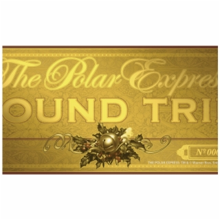 Express Tickets, 2 Tour Train Tickets, $40 In Boardwalk.