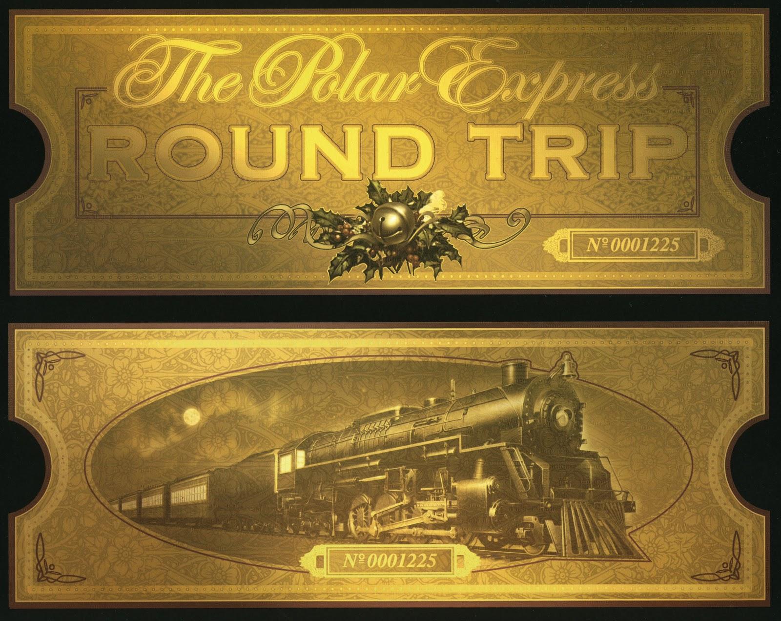 Free Polar Train Cliparts, Download Free Clip Art, Free Clip.