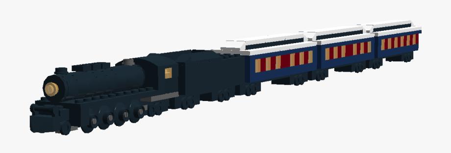 15 Polar Express Train Png For Free Download On Mbtskoudsalg.