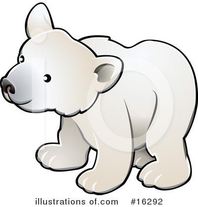 Polar Clipart.