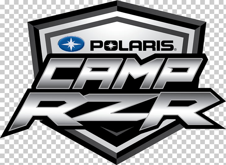 Glamis, California Car Polaris Industries Polaris RZR Side.
