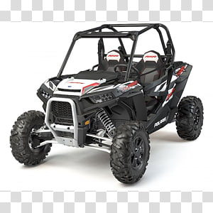 Tire Car Polaris RZR Vehicle Wheel, Polaris RZR transparent.