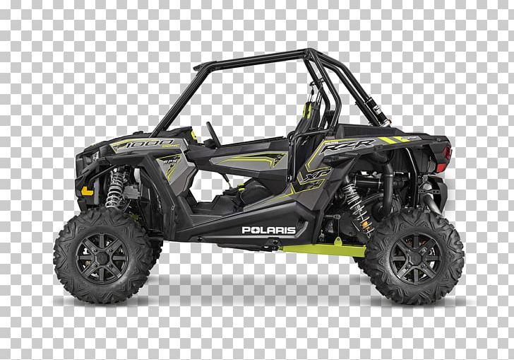Tire Polaris RZR Polaris Industries Side By Side Car PNG.