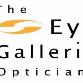 The Eye Galleria on Twitter: