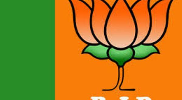 BJP wants to fight 2019 polls by polarising voters'.