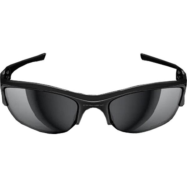 Fit Polarized Sunglasses.