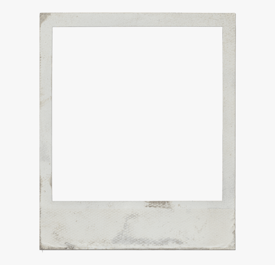Picture Frame, Stock Photography.