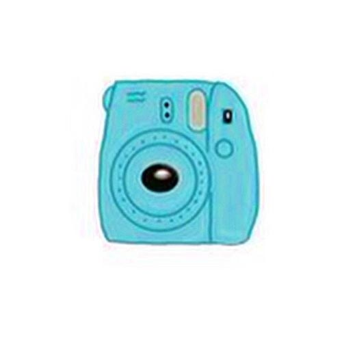 Awesome Polaroid Camera Clipart for Kids Shared O.