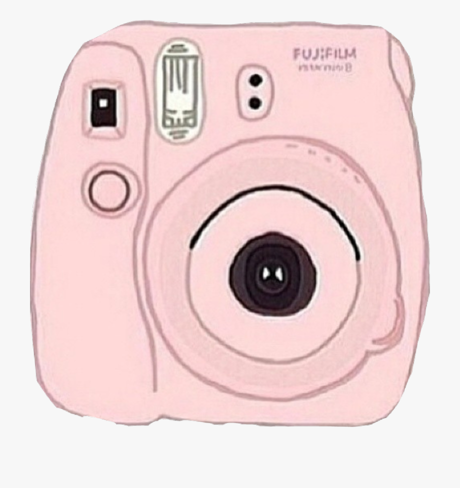 polaroid #picture #camera.