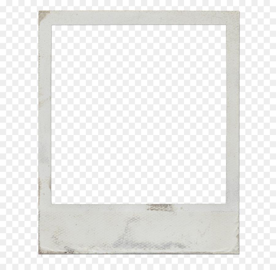 Light Background Frame clipart.