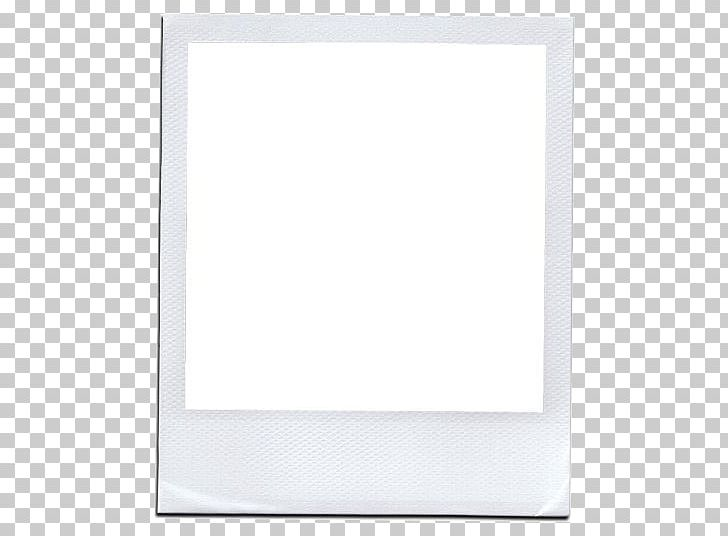 Frames Instant Camera Polaroid Corporation PNG, Clipart.
