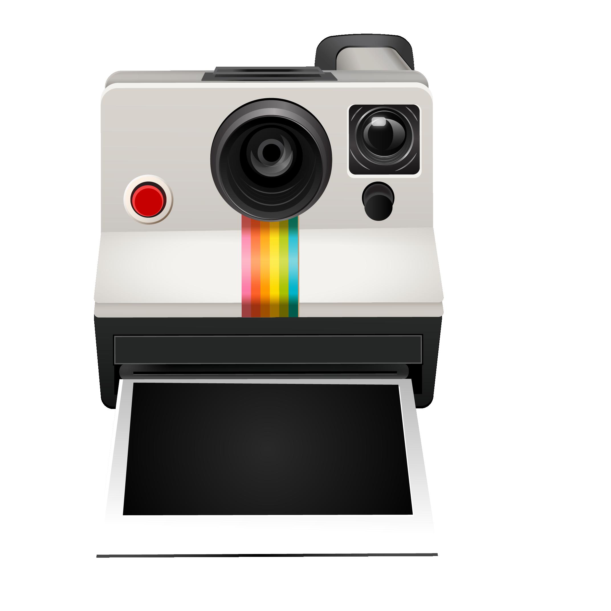 Polaroid Camera Png , (+) Png Group.