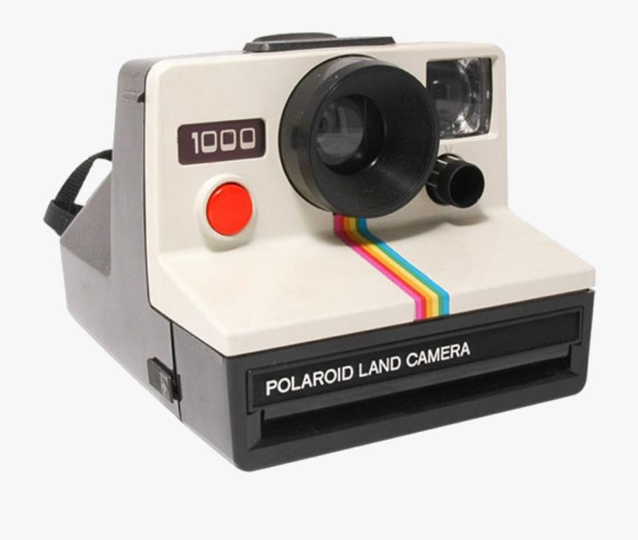 polaroid #camera #vintage #vintagecamera #90s #90saesthetic.