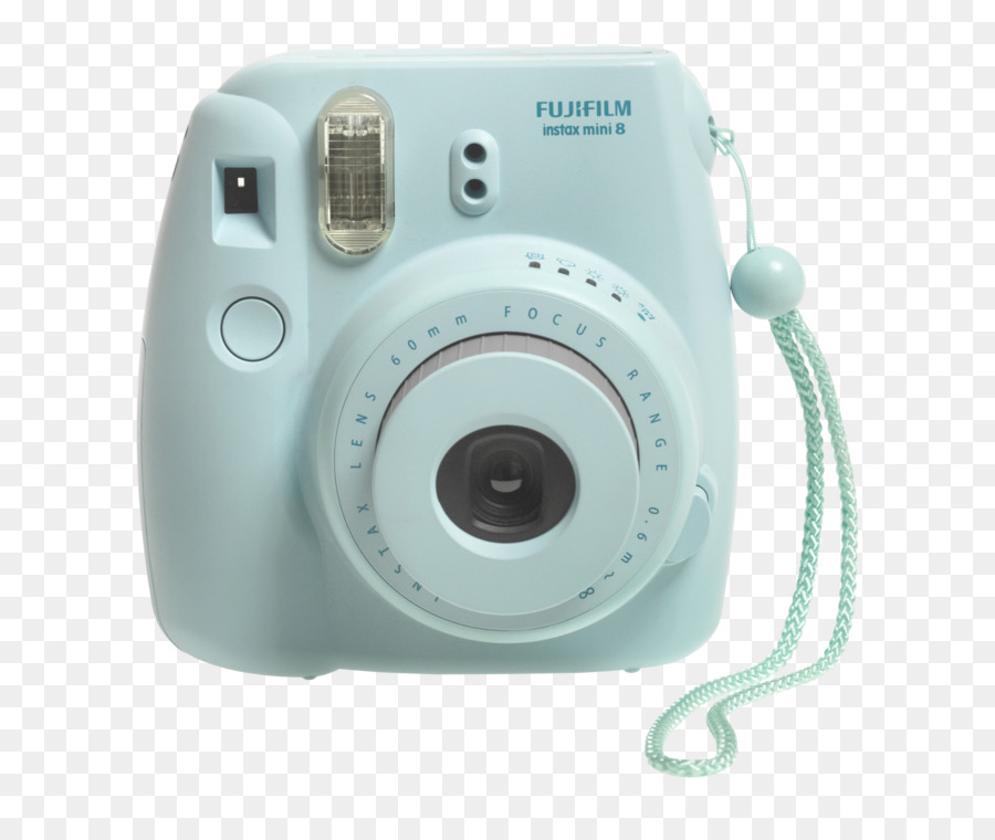 Instant Camera Png & Free Instant Camera.png Transparent.