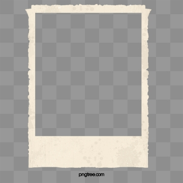 Polaroid Png, Vector, PSD, and Clipart With Transparent.
