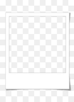 Picture Frames png free download.