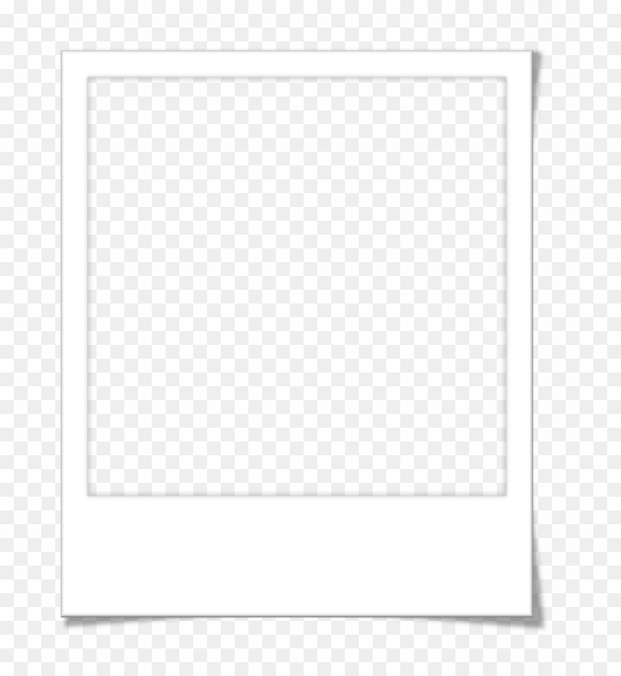 Polaroid PNG Instant Camera Corporation Clipart download.