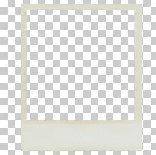 Polaroid Frame PNG Images, Polaroid Frame Clipart Free Download.