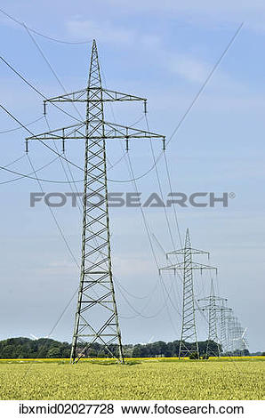 """Pictures of """"110 kV high."""