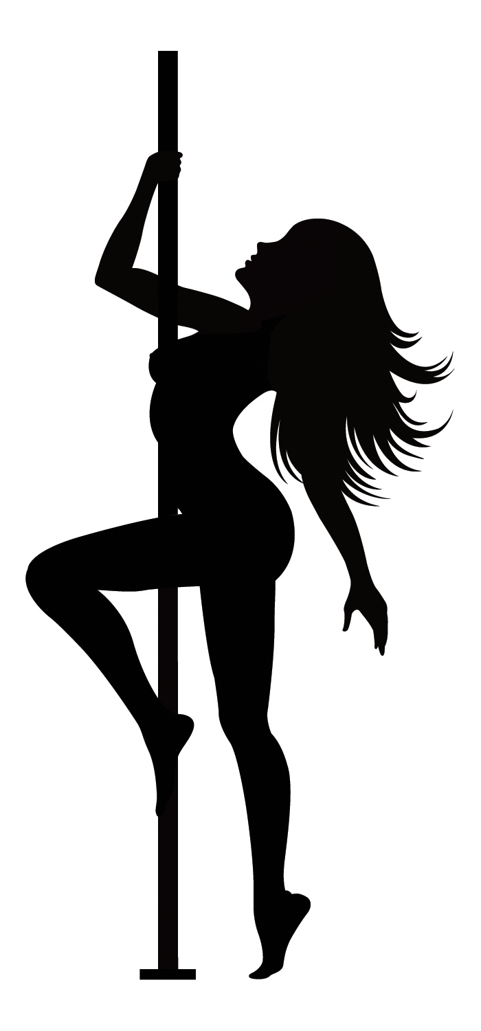 Free Pole Dancing Cliparts, Download Free Clip Art, Free.