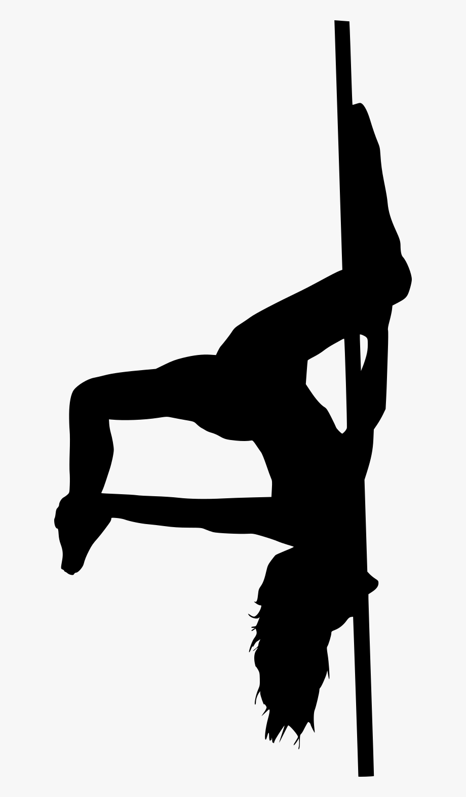 Clip Art Royalty Free Silhouette Png Transparent.