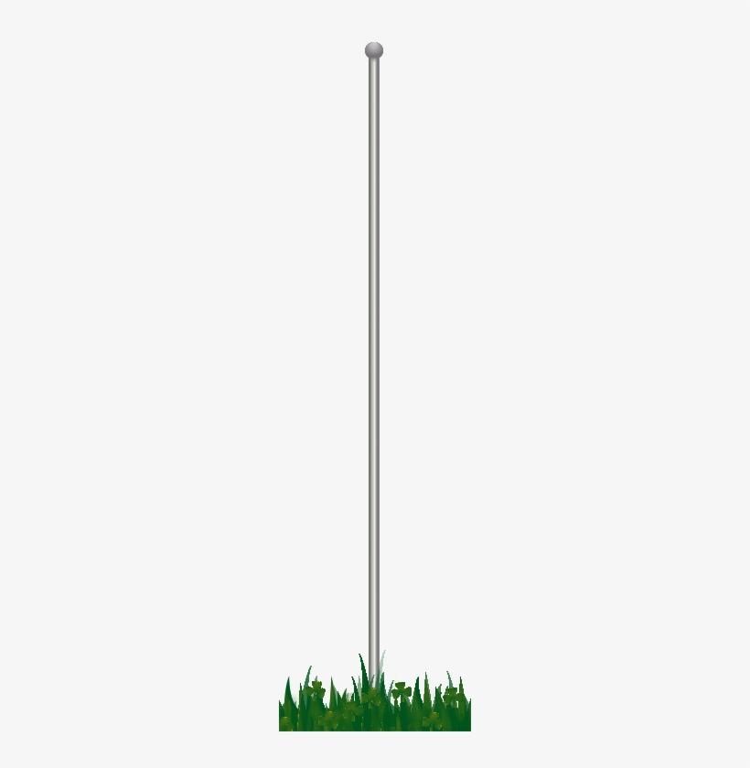Pole.