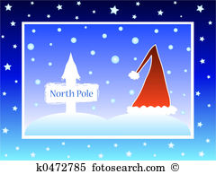 Pole star Illustrations and Clip Art. 1,307 pole star royalty free.