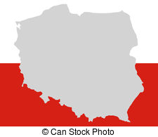 Poland Stock Illustrations. 9,469 Poland clip art images and.