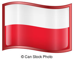 Poland Stock Illustrations. 9,263 Poland clip art images and.