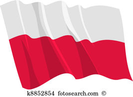 Poland Clip Art Vector Graphics. 3,273 poland EPS clipart vector.