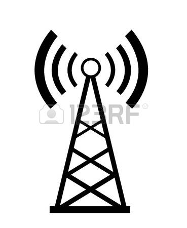 4,790 Transmitter Stock Vector Illustration And Royalty Free.