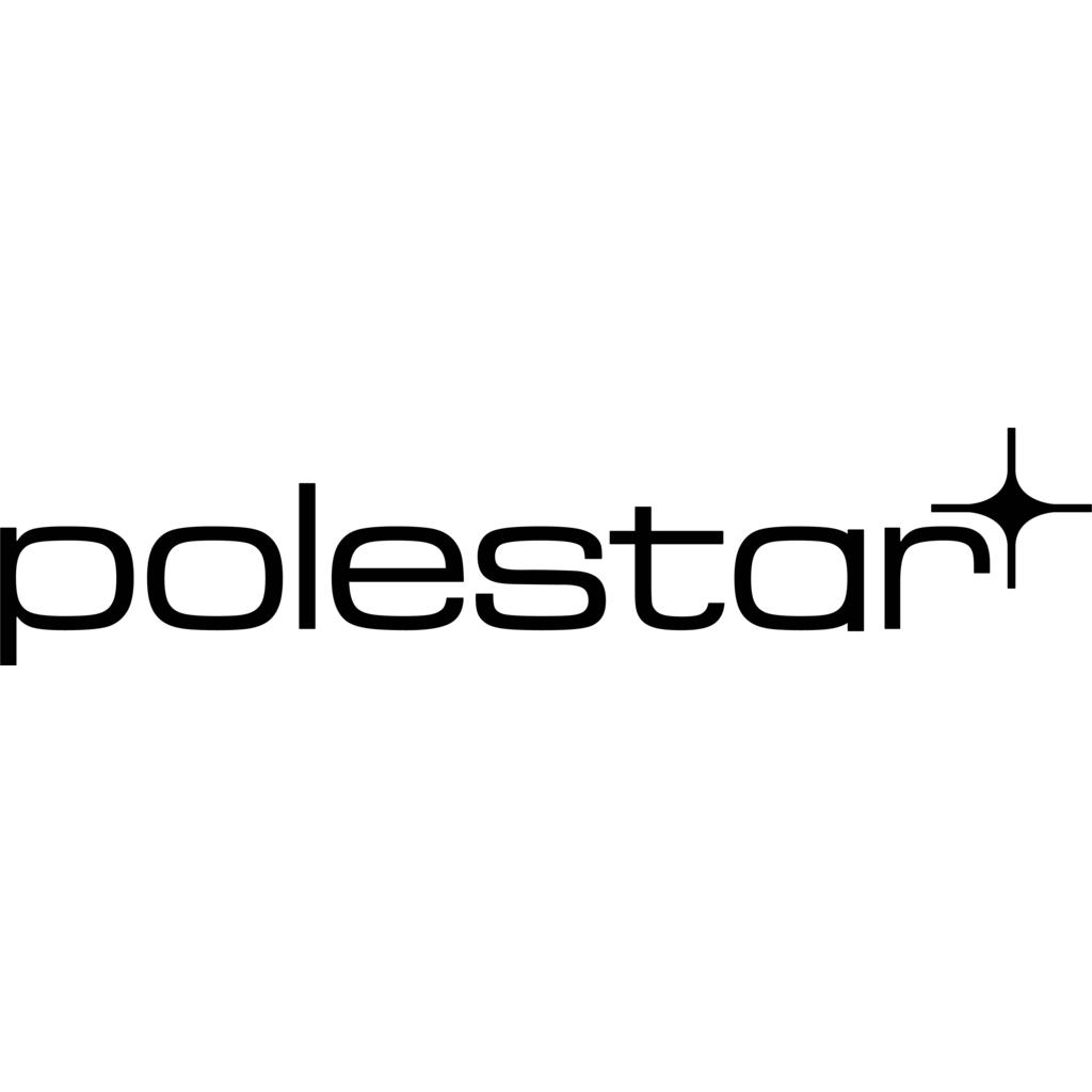 Polestar logo, Vector Logo of Polestar brand free download.