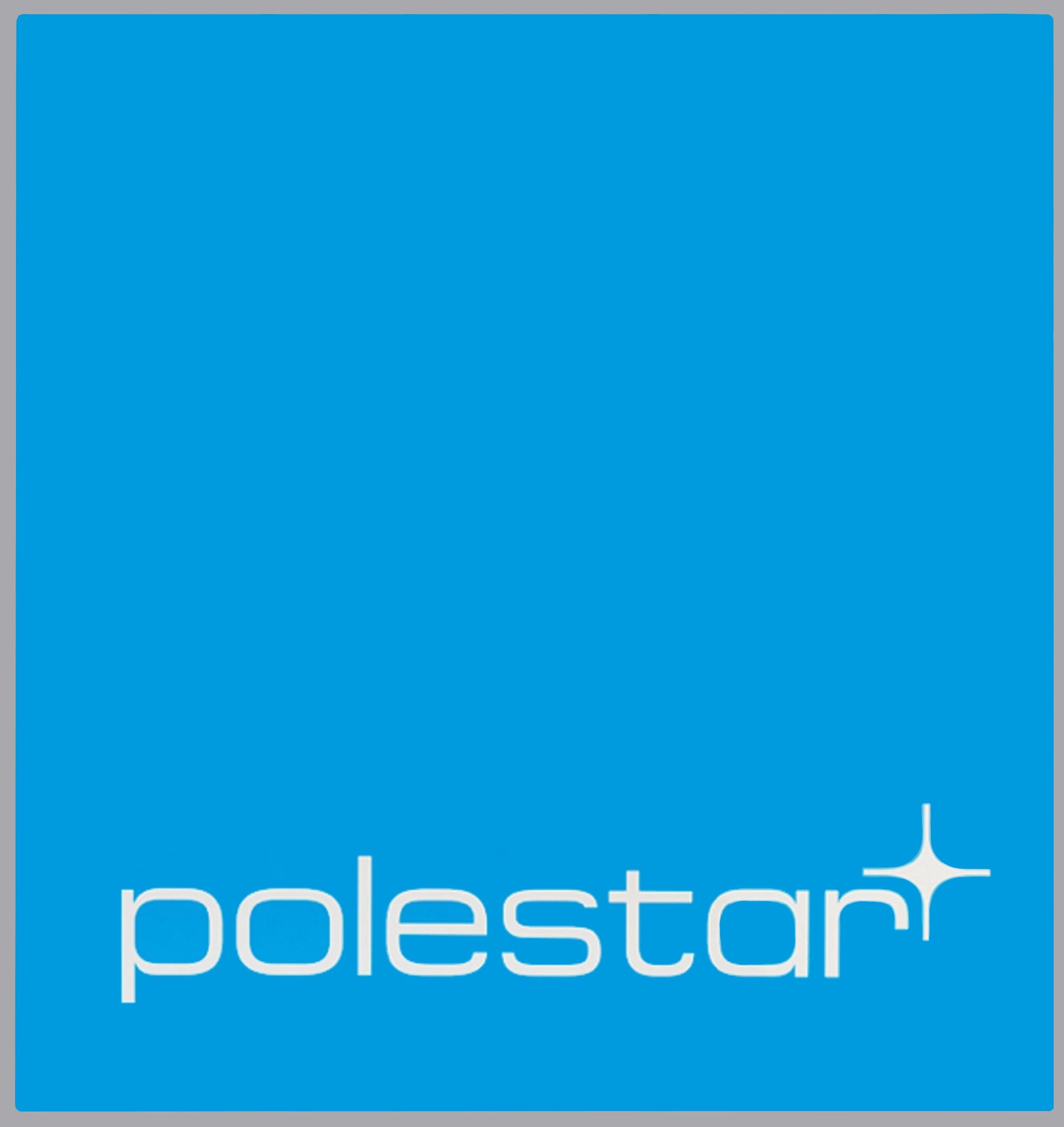 File:Polestar Logo 2014 Rendered.jpg.