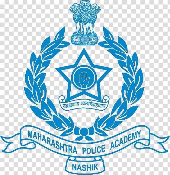 Mumbai Maharashtra Police Rudra Indian Career Academy Sub.