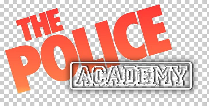 Logo Police Academy Brand PNG, Clipart, Academy, Banner.