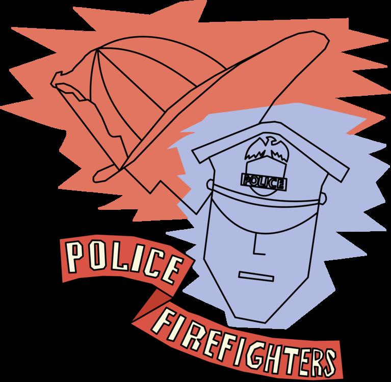 Line Art,Fictional Character,Angle Clipart.