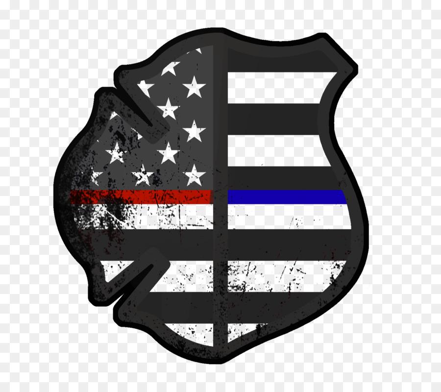 Police Officer Cartoon clipart.