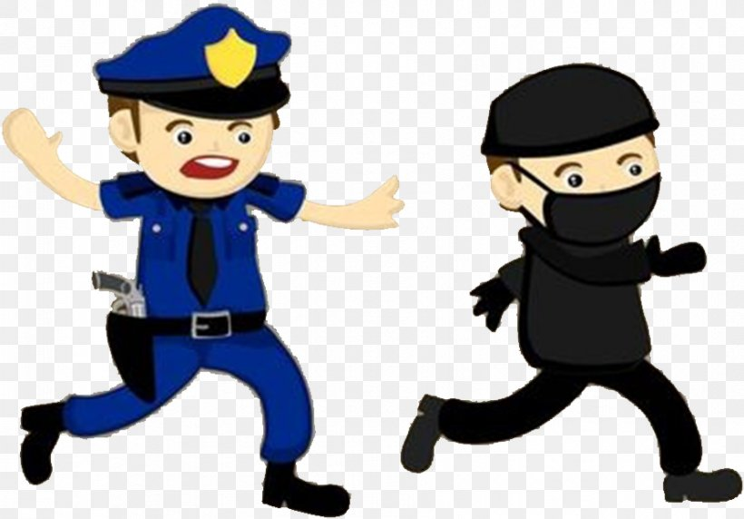 Police Officer Crime Vector Graphics Cartoon, PNG, 893x624px.