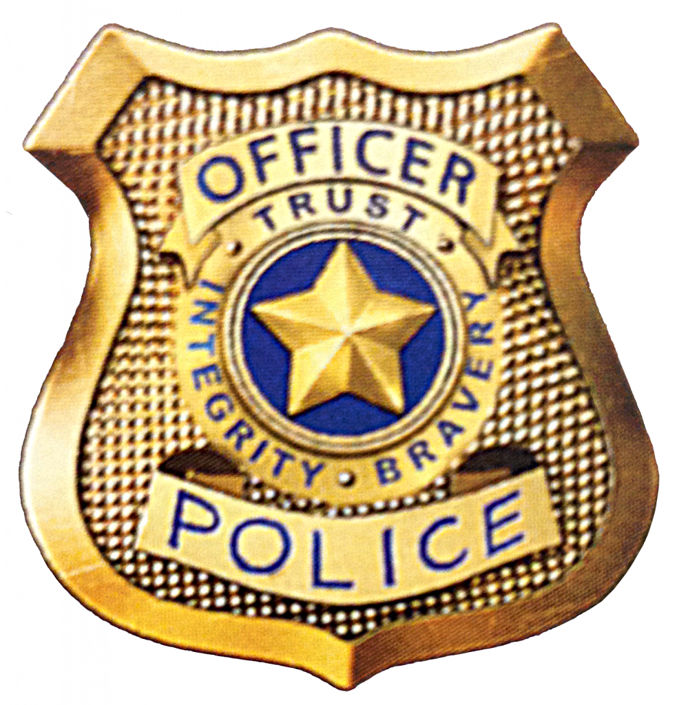 Police Badge Clipart (80+ images in Collection) Page 2.