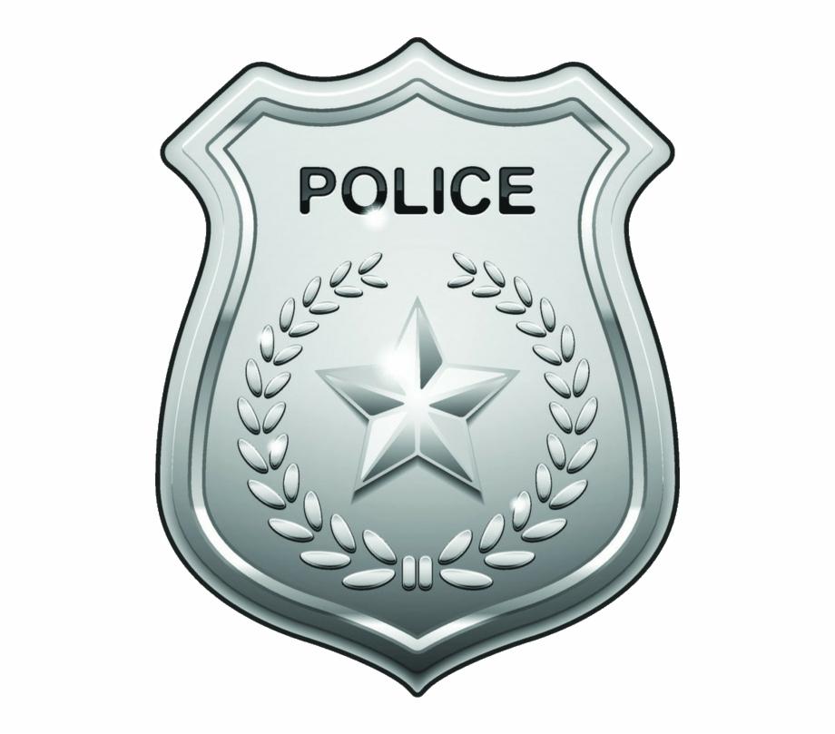 police #polícia #distintivo #distinctive #silver #prata.