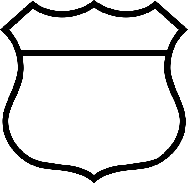 Free Police Badge Clipart, Download Free Clip Art, Free Clip.