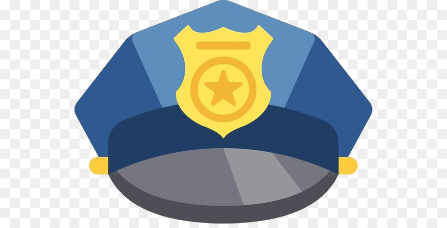 Police cap clipart 5 » Clipart Station.