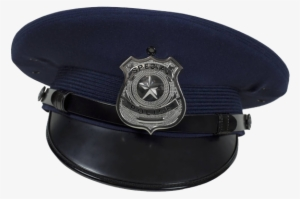 Police Hat PNG, Transparent Police Hat PNG Image Free.