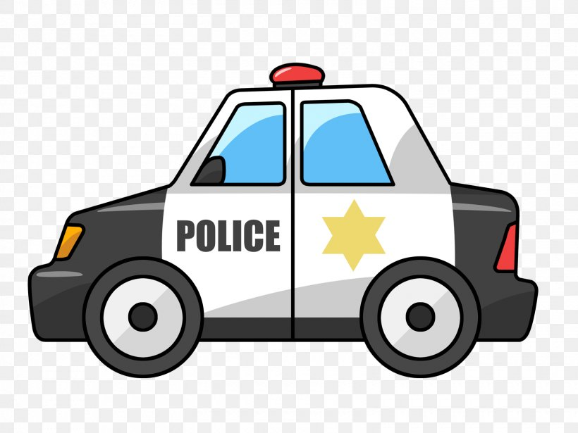 Police Officer Police Car Free Content Clip Art, PNG.