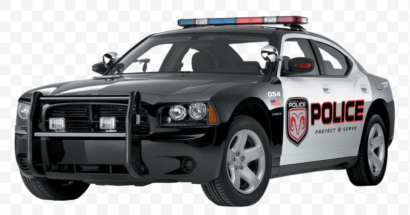 Police Car Clip Art, PNG, 1441x757px, Car, Automotive.