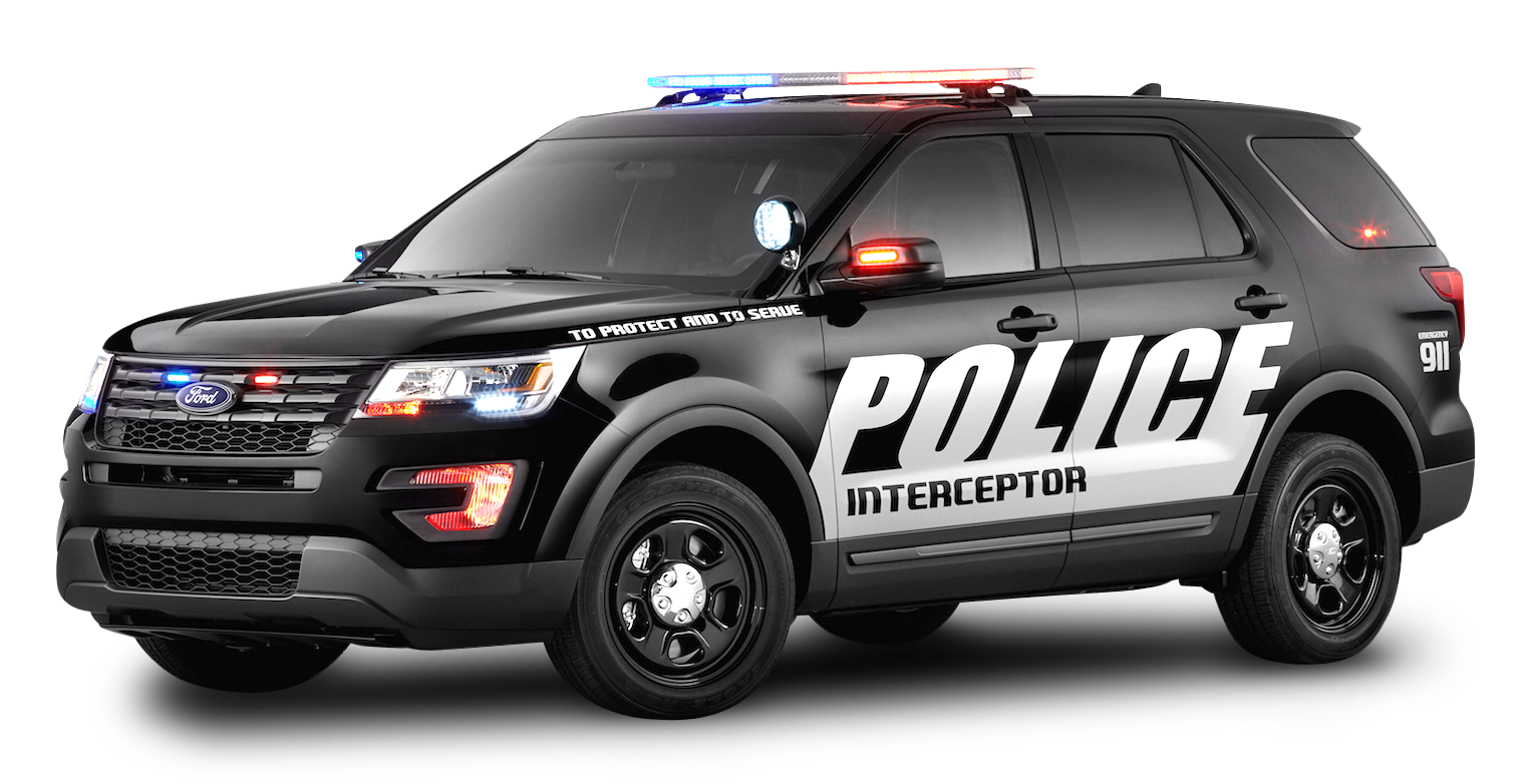 Police Car HD PNG Transparent Police Car HD.PNG Images.