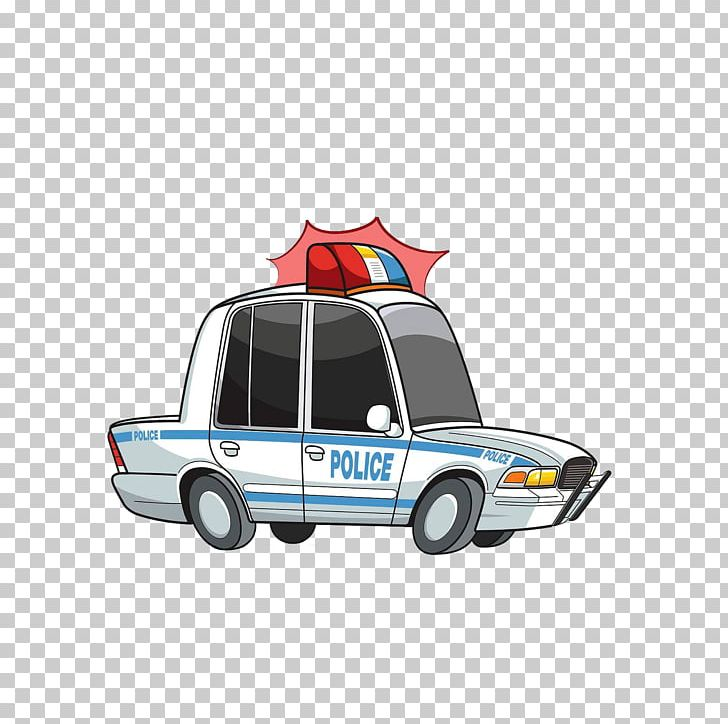 Police Car Car Chase PNG, Clipart, Automotive Design.