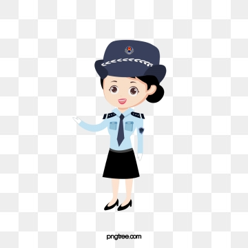 Police Clipart Images, 58 PNG Format Clip Art For Free.