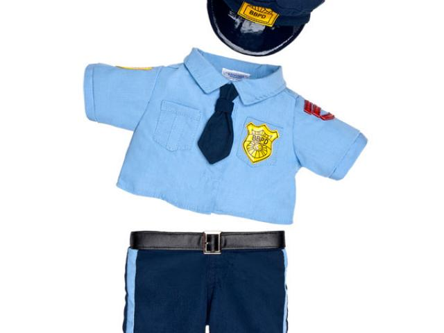 Police Badges Pictures Free Download Clip Art.