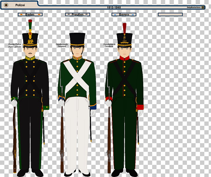 Military uniform Military rank Police Dress uniform, Police.